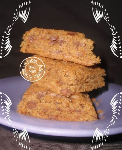 recette cuisine am駻icaine recette cookies des cookies irr 233 sistibles cuisine