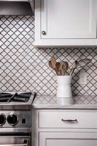grout kitchen backsplash steel kitchen with gray marble arabesque tiles