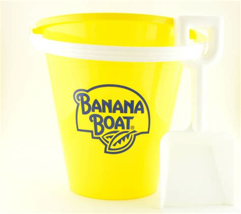 banana boat drink banana boat sunscreen collection review