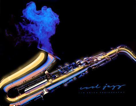 imagenes hd instrumentos musicales fondos e im 225 genes de instrumentos musicales taringa