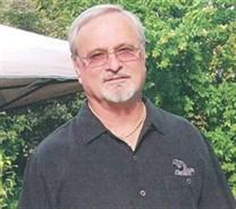 robert worrill obituary colonial funeral home