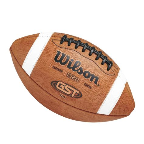 Home Goods Decorations by Furniture Home Goods Appliances Athletic Gear Fitness