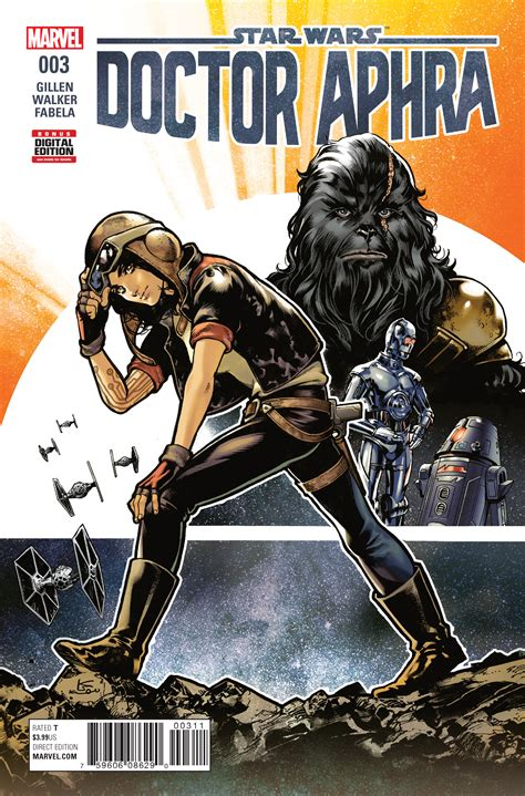 star wars doctor aphra 1302906771 nov160938 star wars doctor aphra 3 previews world