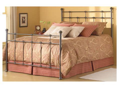 Metal Bedroom Ls by Headboard Steinhafels