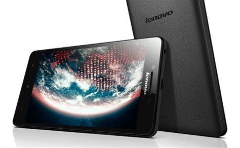 Lenovo Android A6000 Plus lenovo a6000 officially gets android 5 0 2 lollipop ota update in india techgiri