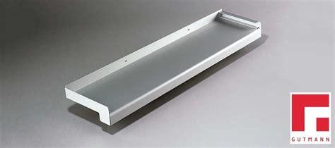 aluminium fensterbank preis gutmann fensterb 228 nke gs40 aus alu 187 g 252 nstige preise