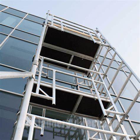 Jasa Pembersih Kaca jasa pembersih kaca gedung sky service jasa pengecatan
