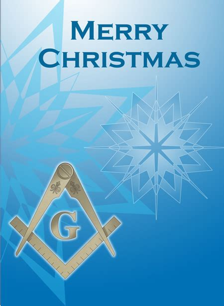 masonic christmas clipart png  cliparts    hddfhm