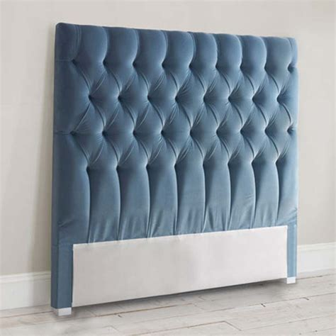 Width Of King Headboard by Lowry King Size Headboard Forest Contract