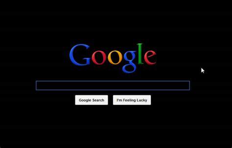 google homepage background image  ghacks