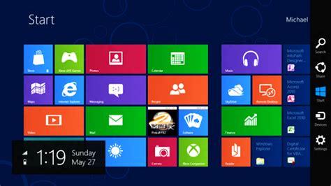 windows 10 charms bar missing microsoft community microsoft strips windows 10 of charms bar to butter up pc
