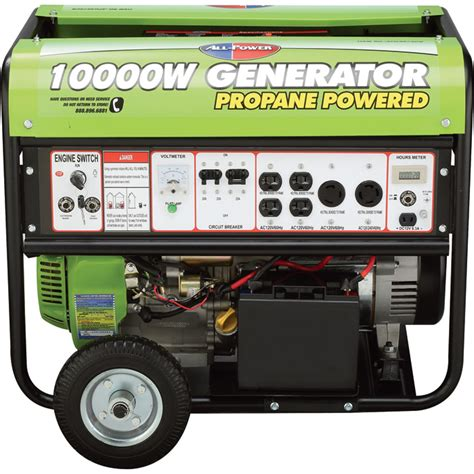 propane home generators for power outages 28 images