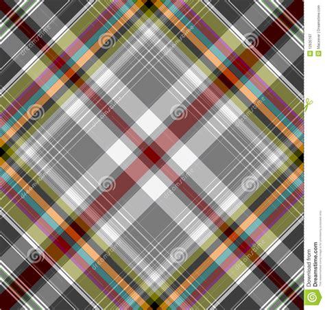 what is tartan plaid tartan plaid royalty free stock photography image 12635197