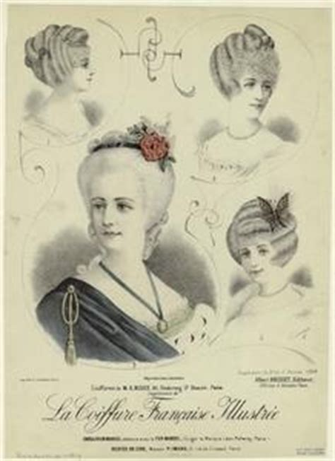1910 womens hairstyles the 32 best images about 1910 s hairstyles on pinterest