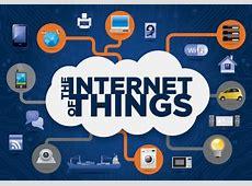 ¿En qué lenguaje se programará el Internet de las Cosas ... Lenguaje De Internet