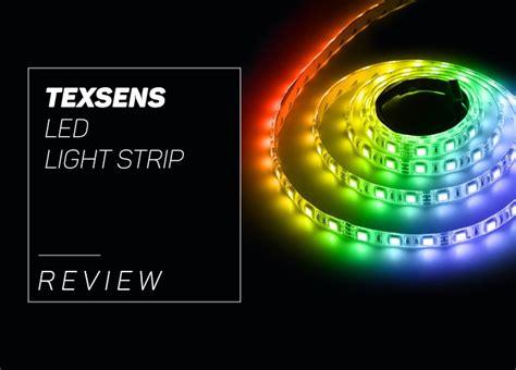where can i buy led light strips buy led light strips where can i buy led light strips