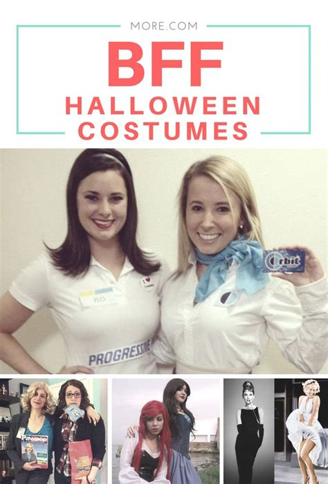 bff halloween costumes   win    awards