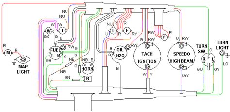 mga wiring diagram 18 wiring diagram images wiring