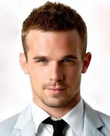 receding hairline plus gray hair best hairstyles for men with receding hairlines 2016 men