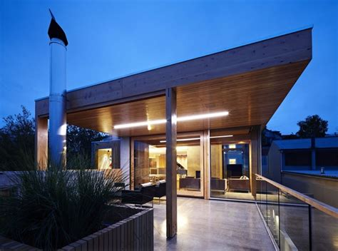 ideas  grand designs australia  pinterest grand designs concrete stone