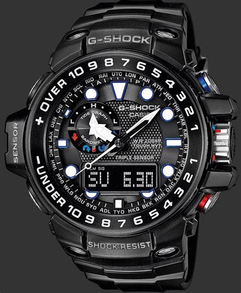 G Shock B horloges voor mannen sinds 1983 casio g shock horloges