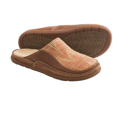 acorn shoes acorn hadly shoes for save 90