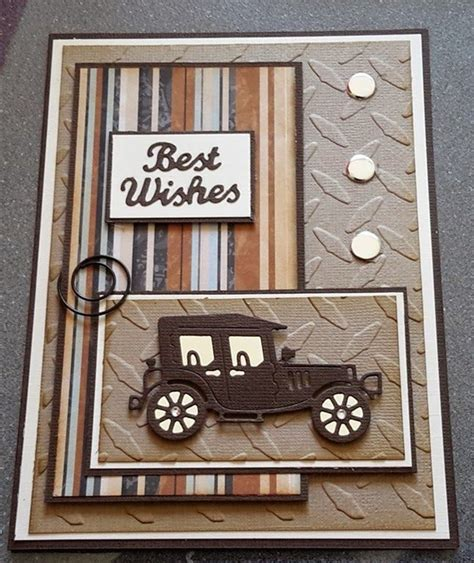 Gift Card For Guys - best 25 men s cards ideas on pinterest man card birthday cards for men and