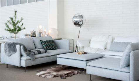 ikea soderhamn google search living rooms i like s 246 derhamn ikea living rooms pinterest ikea sofas