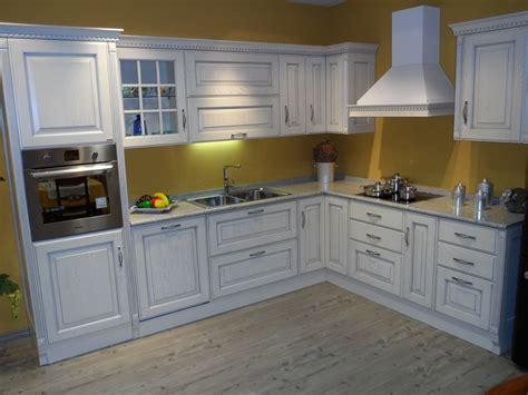 costo cucine scavolini cucina scavolini in offerta 11271 cucine a prezzi scontati
