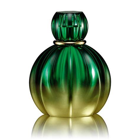 Parfum Oriflame Seductive Musk oriflame fragancias perfumes colonias ori escuela con