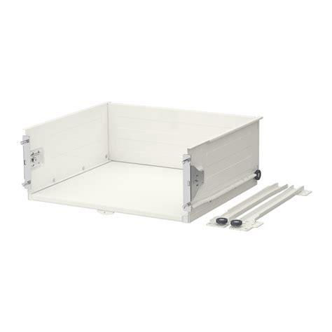 schublade 40x60 f 214 rvara drawer medium 40x37 cm ikea