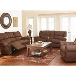 living room reclining sofa loveseat xw950