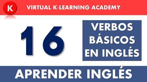 aprender ingles gratis clases de ingles gratis para principiantes curso de