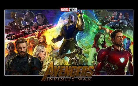 avengers theme download for windows 10 avengers infinity war windows 10 theme themepack me