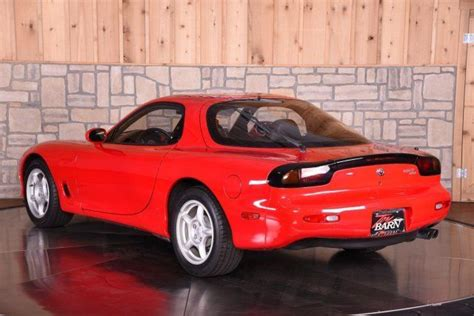 old cars and repair manuals free 1993 mazda 626 parental controls 1993 mazda rx 7 red mica 2dr coupe manual for sale mazda rx 7 1993 for sale in local pick