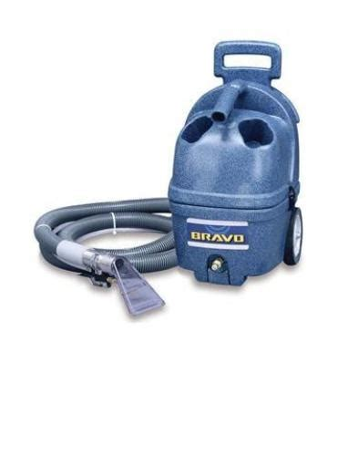 best upholstery cleaner machine 13 best images about carpet cleaner machines carpet