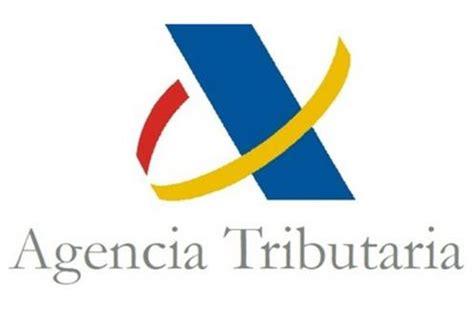 hacienda lanza un nuevo sistema para presentar la la moncloa 20 10 2014 la agencia tributaria lanza un
