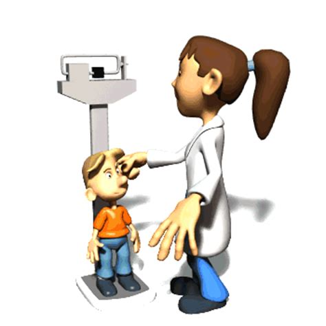 imagenes medicas cima gifs animados de pediatras gifmania