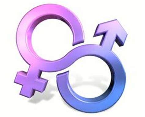 imagenes amor y sexualidad las hemopat 237 as malignas y la sexualidad fundaci 243 n josep