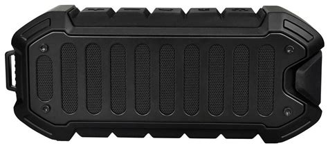 boat speakers wireless boat portable speakers price list in india 4 july 2018