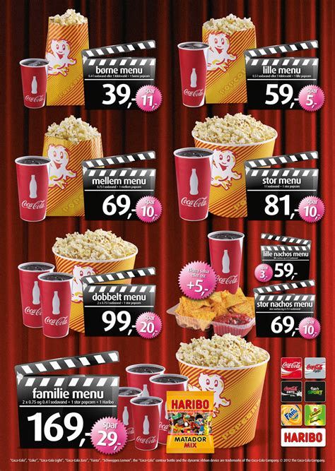 cinemaxx popcorn popcorn