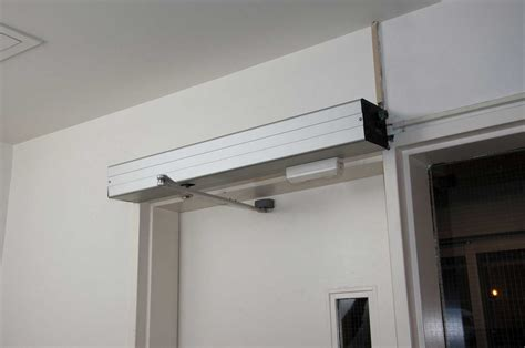 automatic swing door explore1 ca tormax automatic swing door operator