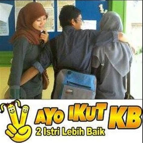 53 best images about gambar lucu terbaru on civil wars and humor