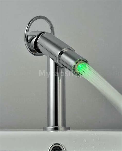 no water pressure in bathroom sink only no water pressure in bathroom sink only 28 images