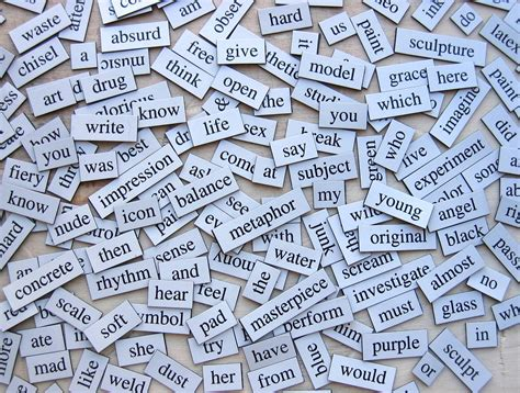 20 words that once meant something different headspaceheadspace