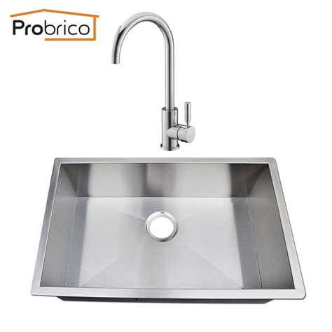 buy undermount kitchen sink popular undermount sinks buy cheap undermount sinks lots