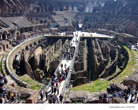 the on line world of robert frost italy 2007 amalfi 129 colosseum in rome stock image i1325124 at featurepics