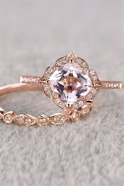 Different Engagement Rings by Different Engagement Ring Settings Engagement Ring Usa