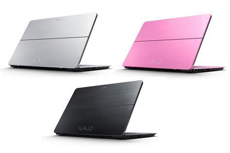 Termurah Laptop Sony Vaio Flip sony vaio flip pc 11a bonjourlife