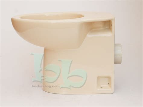 whisper apricot toilet seat ideal standard tulip back to wall toilet wc pan in whisper